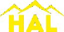 hal4x4